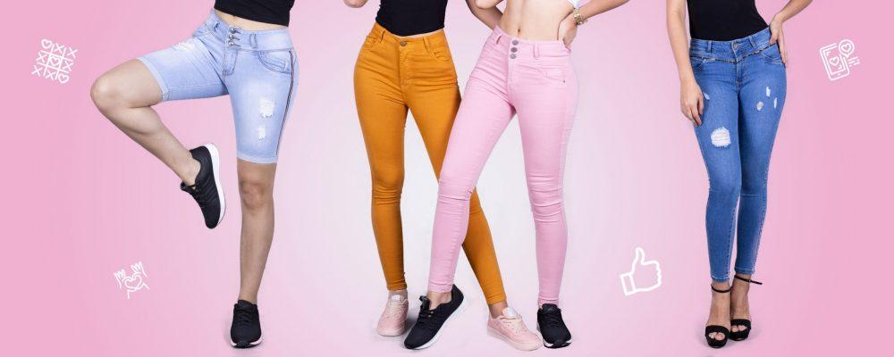 D Onlys Jeans